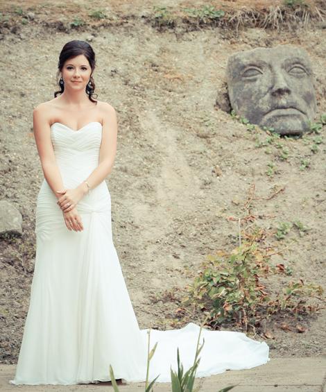 jenni and chad for testimonial - roxana albusel photography - vancouver wedding photographer