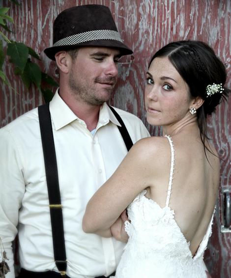 josee and chris for testimonial - roxana albusel photography - vancouver wedding photographer