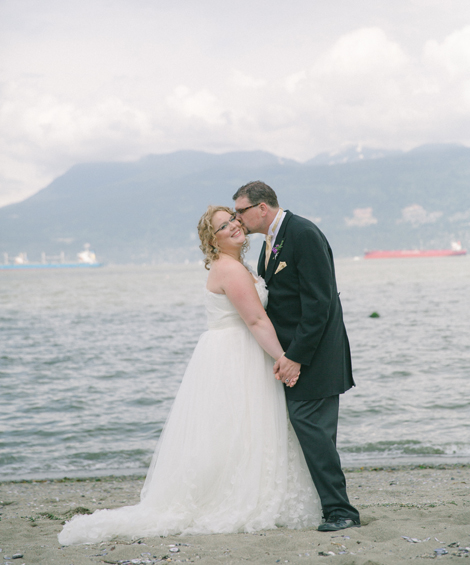 lauren and colin for testimonial - roxana albusel photography - vancouver wedding photographer