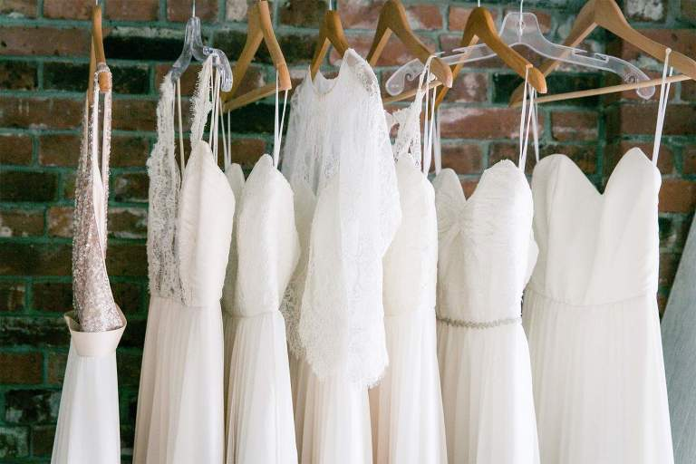 Professional Wedding Dress Cleaning 84 Stunning For some images of
