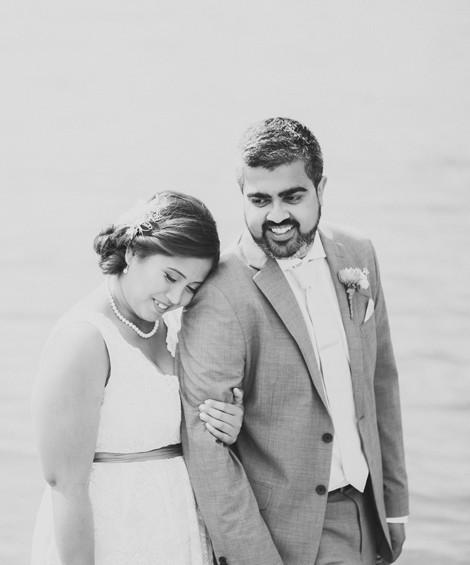 Vancouver-Wedding-Photographer-Roxana-Albusel-Photography-Testimonial-Amanda-and-Bal