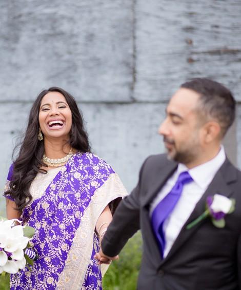 Vancouver-Wedding-Photographer-Roxana-Albusel-Photography-Testimonial-Ashika-and-Rafay