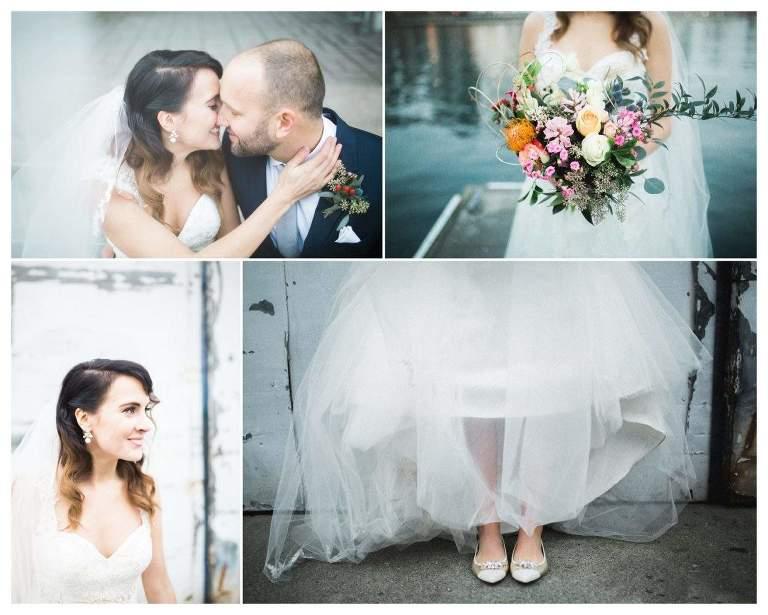 Roxana zadeh wedding